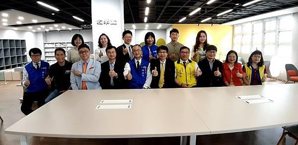 0422台北市家長會長協會參訪_210422_105