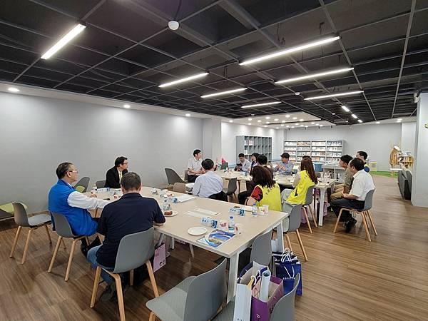 1100422台北市家長會長協會參訪-2_210423_56