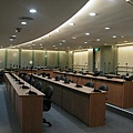 二樓圖資中心會議廳.JPG