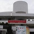 圖書館外觀.JPG