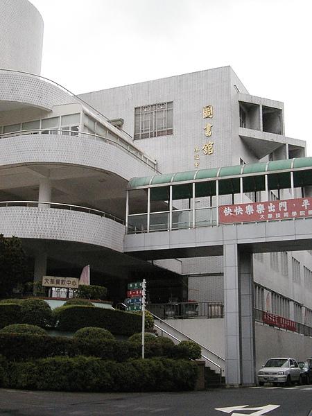 圖書館大樓外觀.JPG