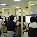 線上英語學習區.JPG