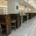 三樓個人閱覽桌.JPG