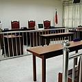 三樓法庭.jpg