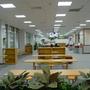 閱覽區.bmp