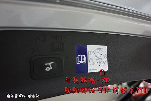 DSC08053_p.png