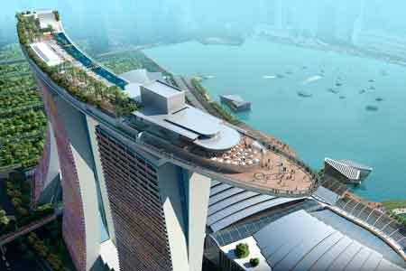 marina-bay-sands-skypark.jpg