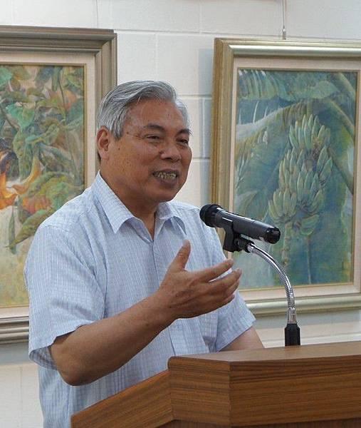 4上廖大昇先生照片.JPG