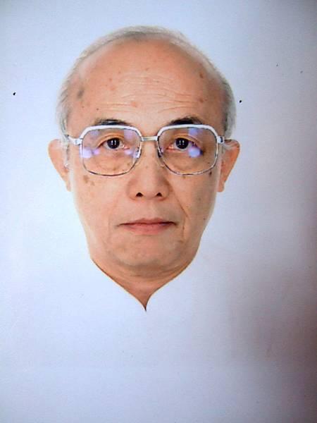 5.永井.jpg