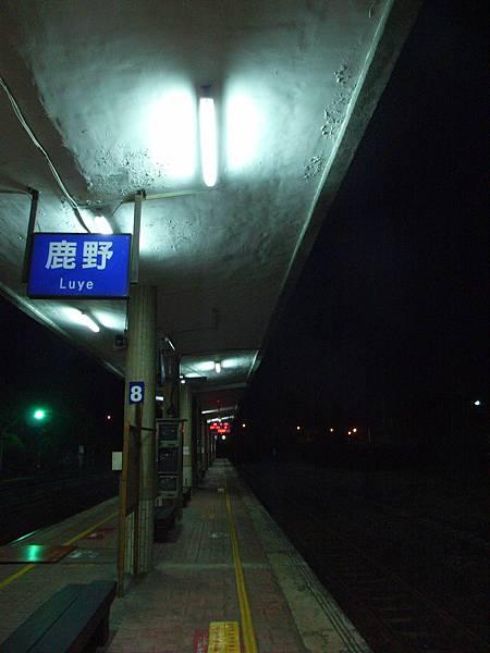 RIMG5046.JPG