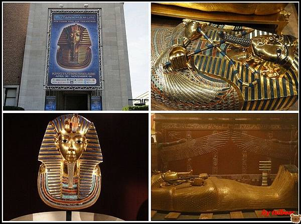 tutankhamun 1.jpg