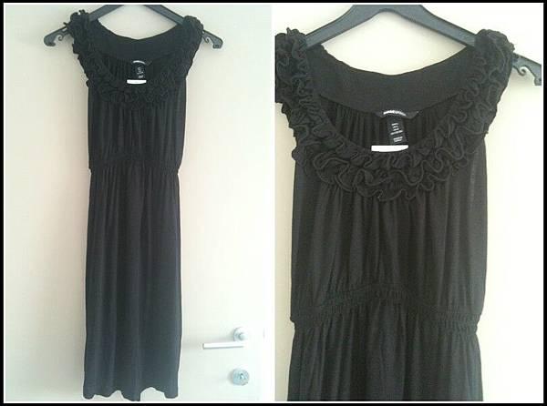H&M dress.jpg