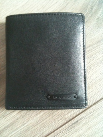 river island wallet.jpg