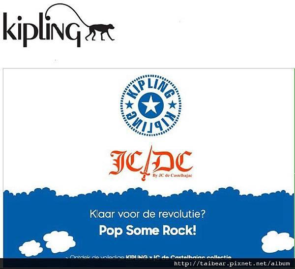 kipling 5.jpg