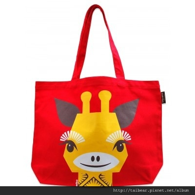 big-tote-red-giraffe-mibo