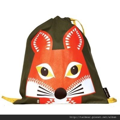 rucksack-mibo-fox