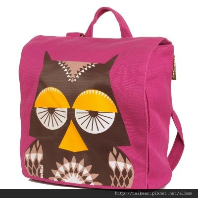 backpack-mibo-owl