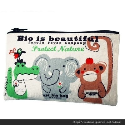 pouch-protect-nature