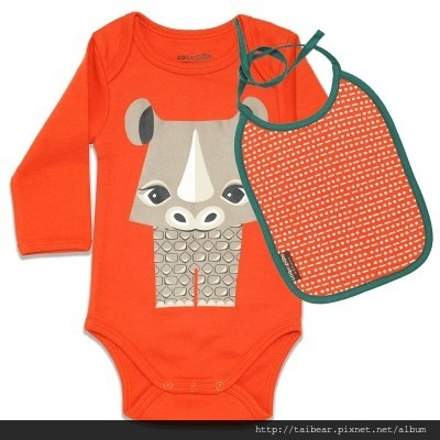 set-of-bodysuit-and-bib-rhino-mibo