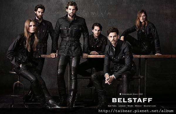 Belstaff-Fall-Winter-2014-Campaign-002