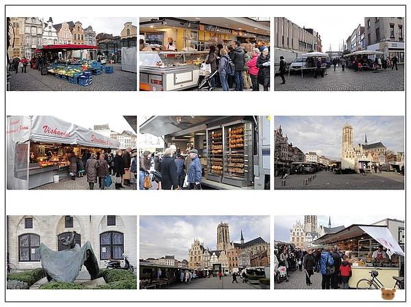mechelen market.jpg