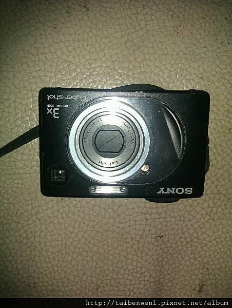 IMAG0801