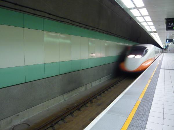 桃園高鐵站-4.JPG