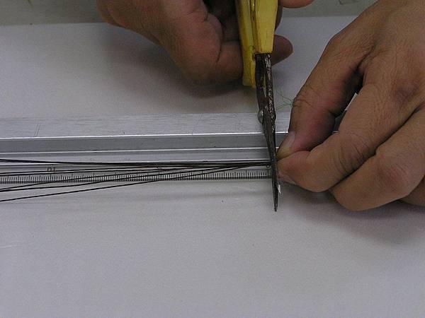 04包線尺寸度量、裁剪.JPG