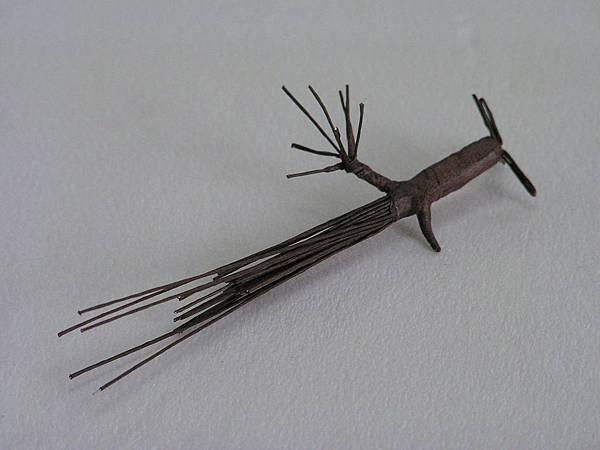 14(榕樹型)端枝扭形.JPG