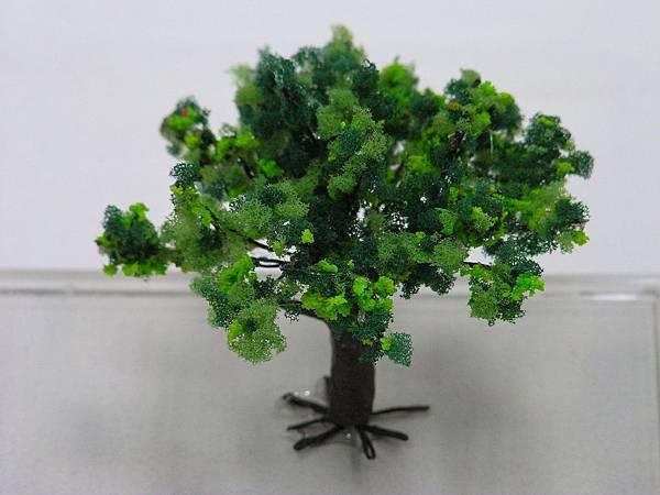 20榕樹型完成.JPG