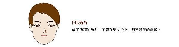 06新竹苗栗台中南投彰化雲林嘉義台南高雄宜蘭花蓮削骨手術.jpg