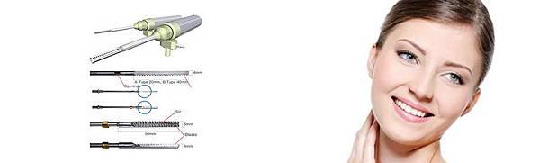 07新竹苗栗台中南投彰化雲林嘉義台南高雄宜蘭花蓮削骨手術.jpg