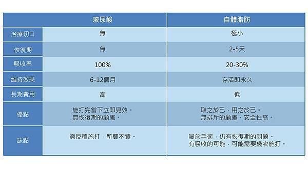 比較表格-01.jpg