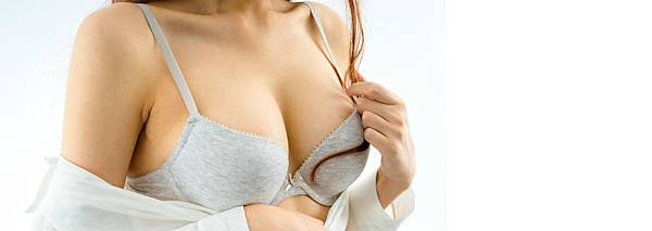 Breast-augmentation.jpg