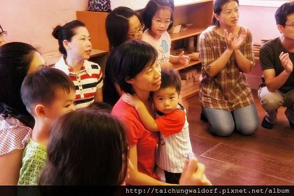 20120609迦美地課程體驗義賣活動 (21)