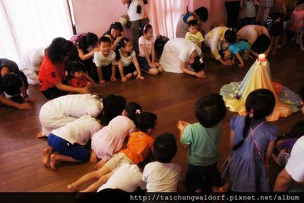 20120609迦美地課程體驗義賣活動 (22)