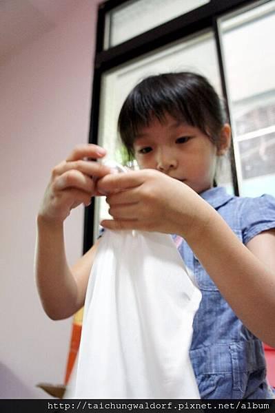 20120609迦美地課程體驗義賣活動 (35)