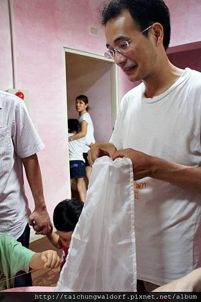 20120609迦美地課程體驗義賣活動 (43)