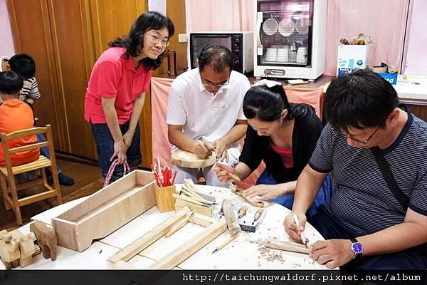 20120609迦美地課程體驗義賣活動 (58)