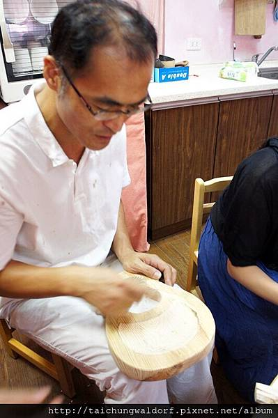 20120609迦美地課程體驗義賣活動 (59)