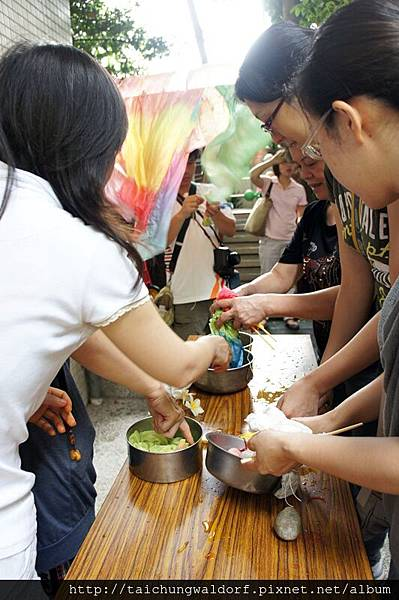 20120609迦美地課程體驗義賣活動 (73)