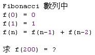程式設計作業8.jpg