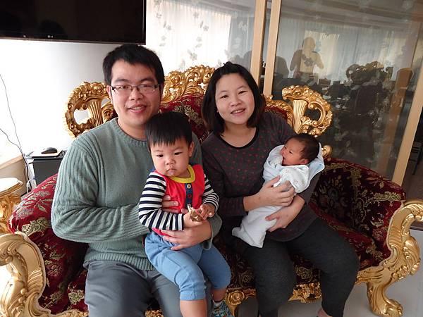 2014-03-17 蔡欣純