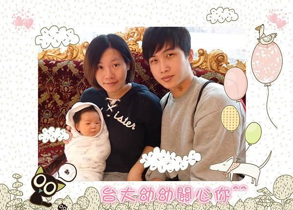 DSC05819_meitu_6.jpg