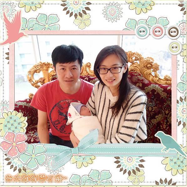 DSC05821_meitu_2.jpg