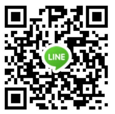 LINE帳號: le887888