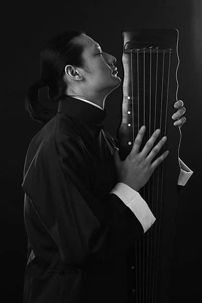 2011 北京愛別離劇照
