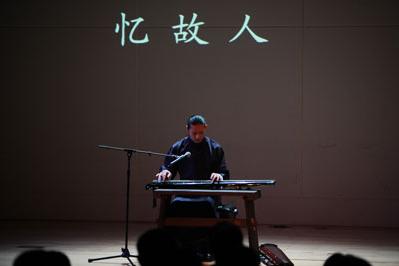 2011北京-1