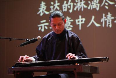 2011北京-3