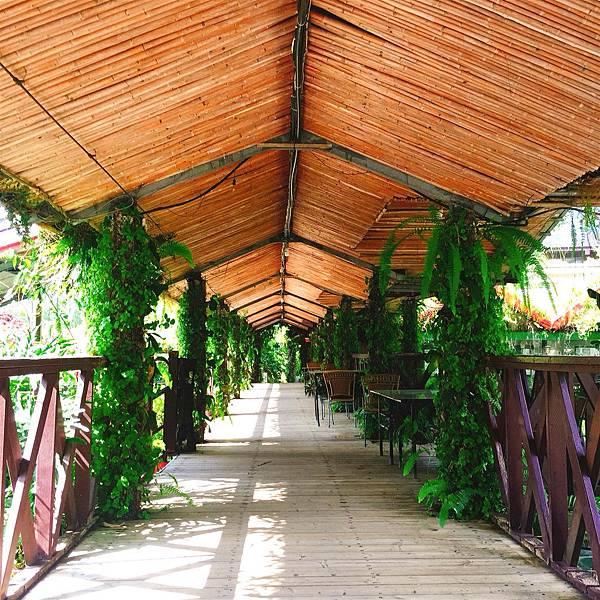南投景觀餐廳3.jpg